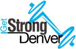 Get Strong Denver